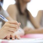 【種類別】就職活動の筆記試験対策