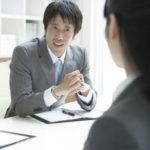確かにオカシイ…Twitterで見つけた「ここがヘンだよ日本の就職事情」報告