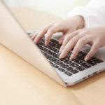 Web面接システムのメリットや選び方について